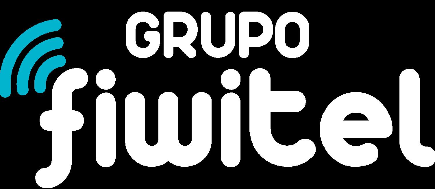 Grupo Fiwitel